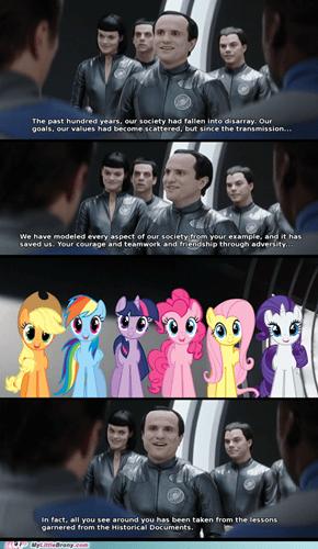 Galax-Equestria