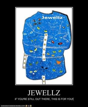 JEWELLZ