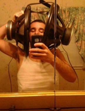 Beats By Fail