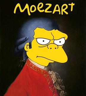 Moezart