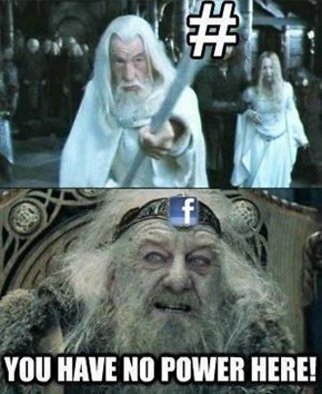 One Tag to Rule Them All