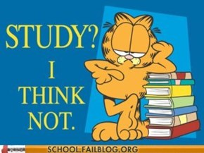 study?