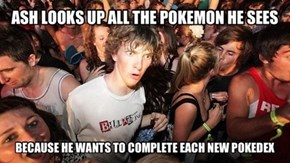 Remember, Every Region Has a New Pokedex