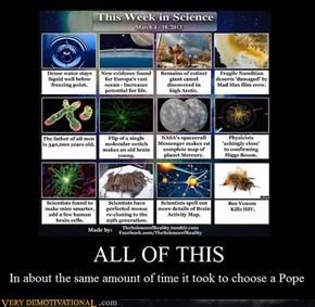 Pick-A-Pope