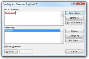 Why Microsoft Word is the Very Best