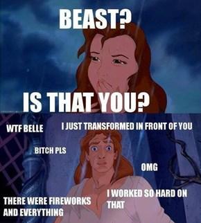 Belle Pls