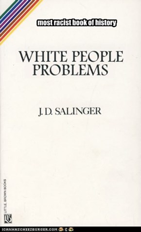 most racist book of history