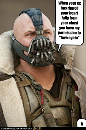 Bane 1