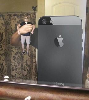 The Best Selfie
