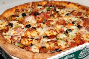 Bitcoin News of the Day: This Pizza is Worth $750,000
