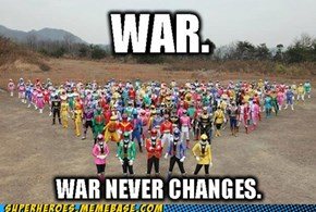 & so does over 30 years of original Japanese Morphing Time
