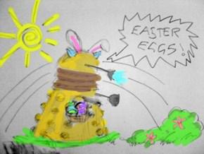 EggsEggsEggsEggsEggsEggsEggs...