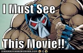 I Must See  This Movie!!