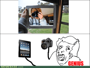 Pic-ception