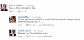 Obamasan Pls