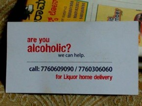 So Helpful!