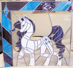 Rarity is best window