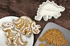 These Tasty Cookies Should Never Go Extinct