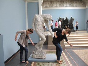 All the Single Ladies (All the Single Ladies)