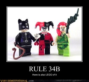 RULE 34B