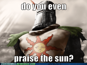 If only I was so grossly incandescent