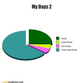 My Days 2