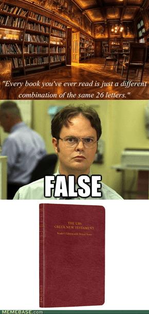ψεύδει