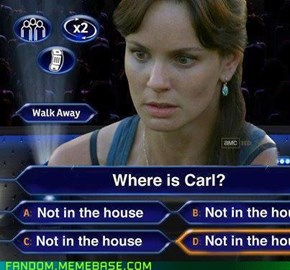 Get Your Sh*t Together Lori!