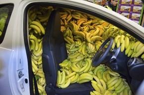 Banana Mobile