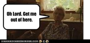 Granny!!