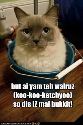 koo-koo-ketchyoo