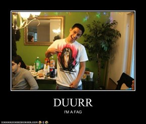 DUURR