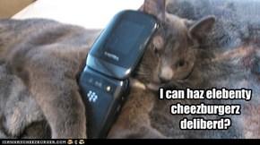 Hello?? Did yu git dat?
