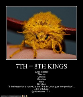7TH = 8TH KINGS
