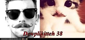 Dewplikitteh 38