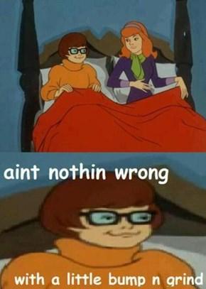 Sing It, Velma