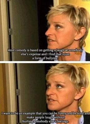 Good Gal Ellen