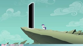 RP Thread: 2013: A pony odyssey