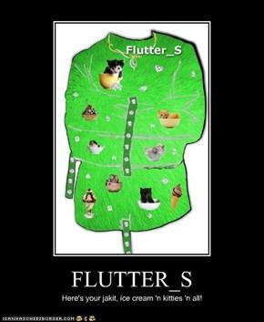 FLUTTER_S