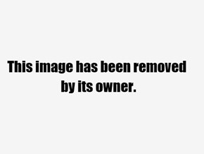 I'm the Storm in the Night