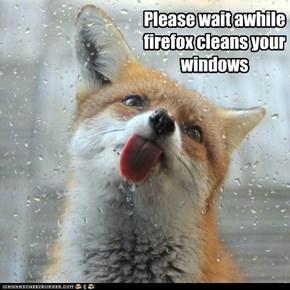 Installing - Mozilla Firefox