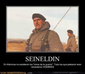 SEINELDIN