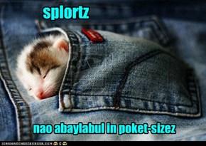 splortz