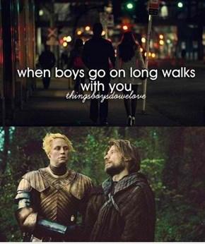 Come Along Jaime