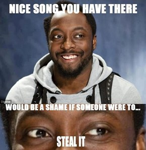 Will.I.Steal