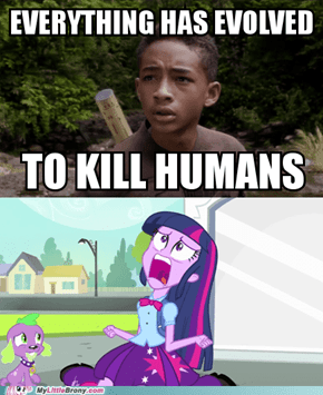 After Equestria