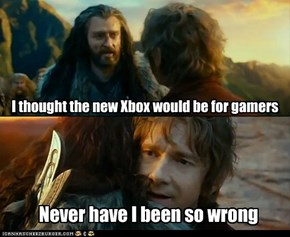 Xbox Minus 359
