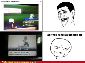 gamefreak troll