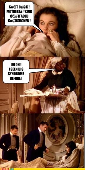 Surplus Butlers