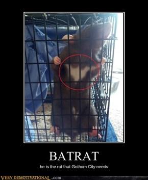 BATRAT